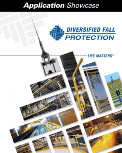 fall-protection-guide