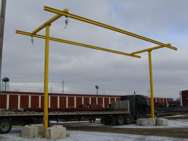 rigid-rail-fall-protection-trailer-application