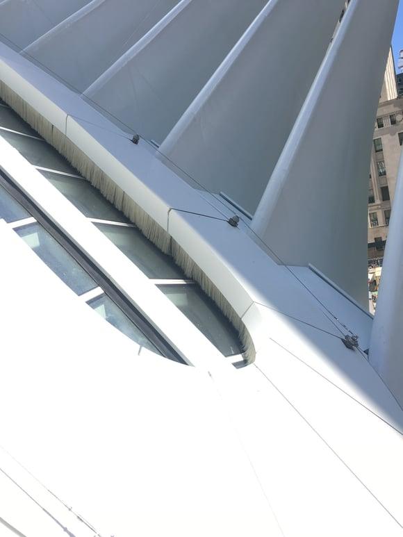 WTC 4