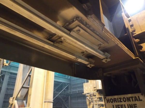 rigid-rail-fall-protection-industrial-furnace