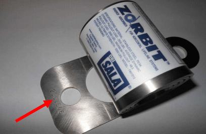 zorbit-with-lot-number