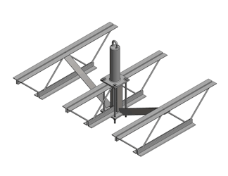 Joist-Wrap-Roof-Anchor-New-Construction