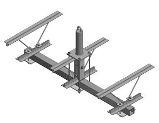 Joist-Wrap-Roof-Anchor-Retrofit