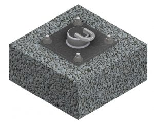RA-1000-P-Below-Paver-Roof-Anchor-300x237