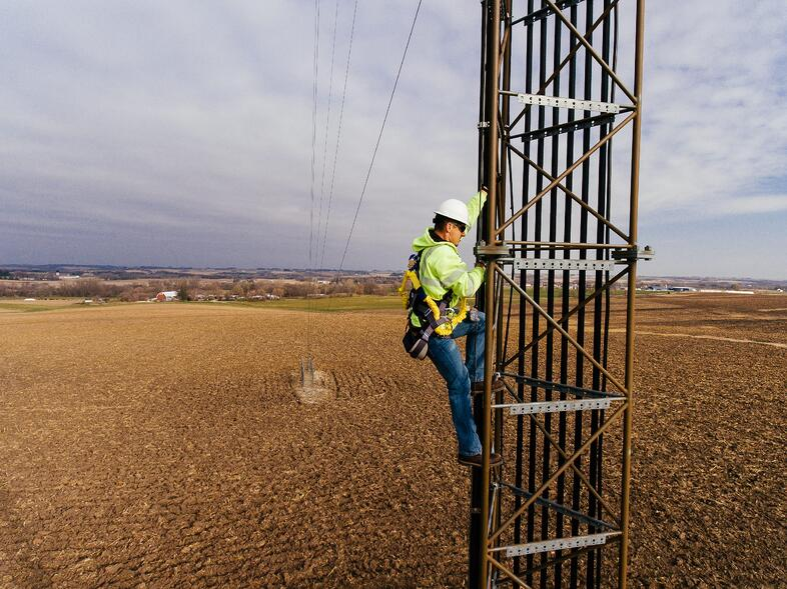 Tower-Climbing-Application-DJI_0015-1-1-scaled-1