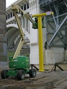 installation-large-image-303x400