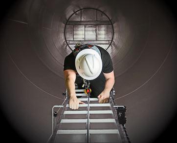 latchways-ladder-lifeline-kits-2
