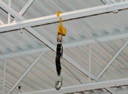 portable-truss-main-255x187-1