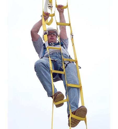 rescue-ladders-2