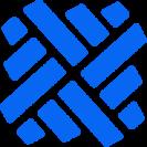 DFP Logo pip@300x