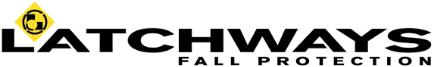 latchways-logo@2x