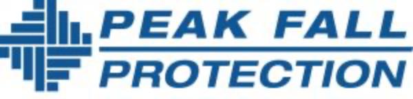 peak-fall-protection
